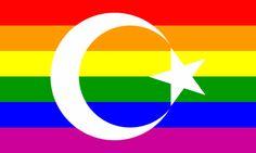 Après Berlin et Paris, Oslo va ouvrir sa mosquée «gay friendly» qui permettra aux femmes de prêcher