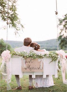 Imagem de wedding, bride, and couple
