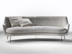 sofa Guscio