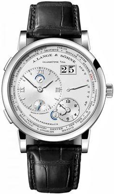 Siempre tengo esta experiencia, soy muy exigente cuando se trata de mis réplicas de relojes . Para mí, la calidad es todo. Claro, sé que u...