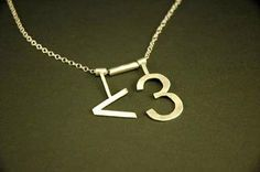 geek necklaces - Google Search