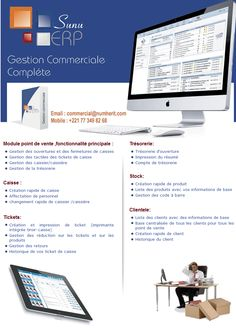1000 images about emailings au s n gal on pinterest for Bamba ndiaye carrelage