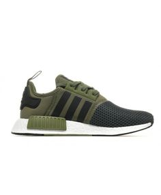 0ac7d0d307 8 Best adidas nmd khaki images | Runners shoes, Adidas Shoes, Adidas ...