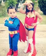 Homemade Costumes for Kids - Costume Works (page 4/9)