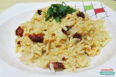 Amando Cozinhar - Receitas, dicas de culinária, decoração e muito mais!: Pratos