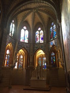 Gaudi, Barcelona Cathedral, Building, Home Decor, Palaces, Homemade Home Decor, Buildings, Interior Design, Home Interiors