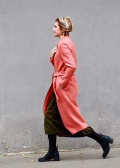#mascva #mascovna #streetstyle #streetfashion #winterlook #instamoscow #outfit #ootd #streetchic #streetsnaps #mode #fotooftheday #mylife #beauty #moscow #bag #streetstyle #moscowfashion #russiandesigners #russia #look #russiandesigner #russianfashion #русские_дизайнеры #стилист