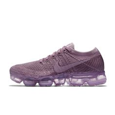 Best Nike Air Vapor Products on Wanelo