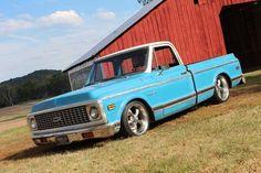 US $15,900.00 Used in eBay Motors, Cars & Trucks, Chevrolet