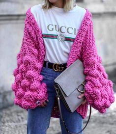 10-girls-on-instagram-whose-style-we-want-to-steal-this-week