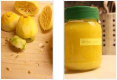 Aujourd'hui, c'est la chandeleur…Fêtes donc sauter vos crêpes !!!Vous aviez l'air de tous attendre cette deuxième recette de garnissage de crêpes avec impatience hier, j'espère qu'elle ne va pas vous décevoir…Ce n'est «que» un lemon curd… Mais tellement délicieux !! J'adore ce petit goût acidulé tout en restant super doux grâce au sucre ! La tarte au citron étant mon dessert favoris, vous vous doutez bien que je ne peux dire non à un bon lemon curd, avec du jus de citron bien frais……