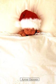 Anne+Geddes+Christmas | anne geddes galleries 25 35 anne geddes gallery christmas please click ...
