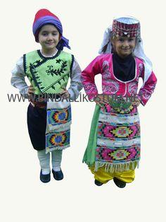 kostümkiralama,çocuk kostümleri,bebek kostümleri,kiralık kostüm çocuk kostümü ,kostum,kostüm kiralama kostüm,satış bale kostümü halk oyunları kostümü kına kıyafeti bindallı