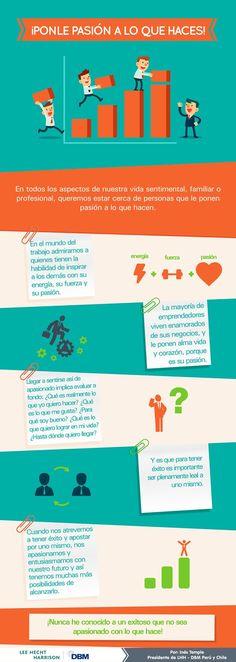 ponle-pasion-a-lo-que-haces-infografia