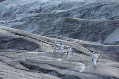 'Interestelar': A odisséia no espaço de Christopher Nolan