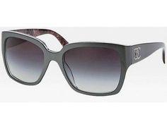 de3c8f1f0c Chanel Sunglasses 5220 Chanel Sunglasses