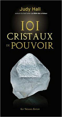 http://www.douciliafeerie.com/boutique/achat/index_diapo.php?catid=129&num_photo=76