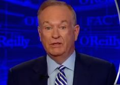 'Fox News Is Not News' — S.F. Official Says What We All Want to Say to O'Reilly Flunky (VIDEO) | Alternet