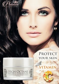 Use the best vitamin C serum for facial moisturizer that gets rid of wrinkles. See what secrets Dr. Oz has to share on this subject and much more! Anti Aging Facial, Anti Aging Cream, Anti Aging Skin Care, Facial Diy, Anti Aging Supplements, Natural Supplements, Vitamin C Cream, Best Vitamin C Serum, Skin Cream