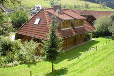 Bauernhof 928724 in Buchenbach - Casamundo