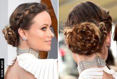 3 tendências de beleza do Oscar pra ficar de olho!