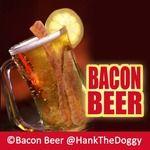 Feliz Cinco De Mayo, Anipals! Enjoy my special Hank's Bacon B... on Twitpic