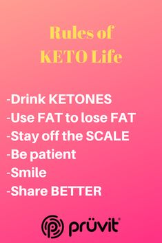 The Official Prüvit Site. Ketone Supplements that put your body into ketosis in 30 minutes or less. Products include: Keto Drink Mixes, Keto Reboot, Keto//UP and More! Become a Prüvit Promoter Today and pursue an unlimited earning potential. Ketones Drink, Pruvit Ketones, 10 Day Challenge, Keto Supplements, Business Photos, Medical Prescription, Fitness Motivation Quotes, How To Better Yourself, Lose Fat