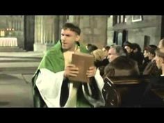 ▶ 95 Theses - Martin Luther Rap - YouTube