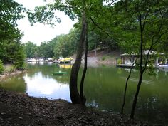 **JUST LISTED** .75 acre WATERFRONT lot in beautiful NorthView Harbour. Resort-style amenities include a clubhouse, pool, tennis courts, playground, walking trails, boat ramp, and gated boat storage. Easy commute to Charlotte via Hwy. 150 or Hwy. 16. Click here for price and more details: http://search.marshallteam.com/listing/3197000