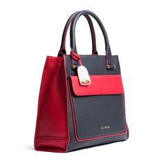 Tommy Hilfiger Bag Tommy Hilfiger Tote Bags, Tomy, Cute Bags, Me Bag, b6368c692f