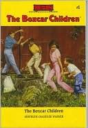 After reading this book as a child, me and my bestie built a little house out of boards and crates, and we would have little picnics inside.
