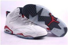 a72dcbbd688a 30 Best air jordan 6 men shoes for sale images