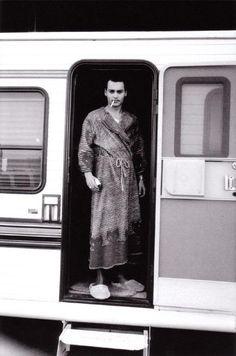 Image result for johnny depp rare