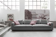 Chinese landscape Wall Mural ✓ Easy Installation ✓ 365 Day Money Back Guarantee ✓ Browse other patterns from this collection!