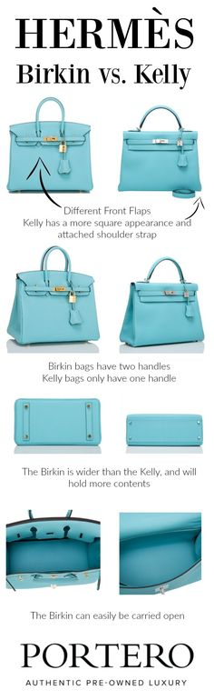 Hermes Kelly Bag + Designer Authentication Services for Handbags, Shoes, Fine Jewelry & Accessories Hermes Birkin, Hermes Kelly Bag, Hermes Bags, Hermes Handbags, Fashion Handbags, Purses And Handbags, Fashion Bags, Hermes Wallet, Fashion Jewelry