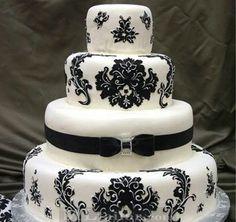 Las tartas más originales - Las tartas más originales para tu boda