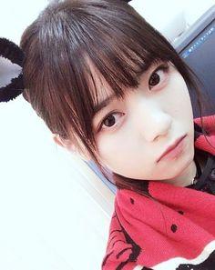 NISHINO_nanase 西野七瀬 mouse