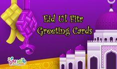 Eid Al Fitr Cards 2021.. Free-! Download Eid Ul Fitr Greeting Cards ⋆ belarabyapps Eid Mubarak Messages, Eid Mubarak Stickers, Eid Mubarak Images, Eid Mubarak Wishes, Eid Mubarak Greetings, Happy Eid Mubarak, Eid Banner, Eid Mubarak Banner, Happy Eid Ul Fitr