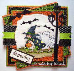 http://kunisbastelblog.blogspot.com/2014/10/spooky.html?showComment=1413914332295#c4424816977123393929