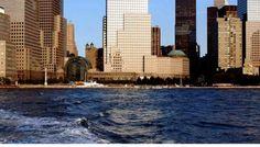 Tragedia en el río Hudson en Nueva York -...