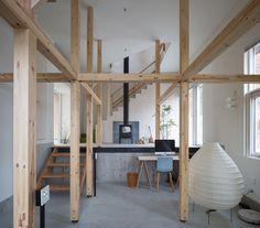 Akasaka Shinichiro Atelier