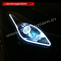 Maruti Suzuki Baleno Devil EyeHID Projector headlights is an incomparable product to any other headlights. Hidden Projector, Projector Lens, Projector Headlights, Lead Acid Battery, Wooden Crates, Car Accessories, Luxury Cars, Class Ring, Kit