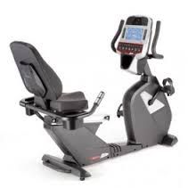 Semi- commercial treadmill joins the best components of business. Visit: http://goo.gl/r2m1e9