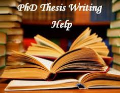 How to write a literature essay? This page describes some steps for planning and writing literature essays and research papers. READ MORE HERE