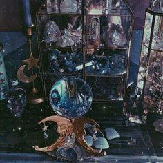 Ravenclaw, Witch Aesthetic, Blue Aesthetic, Harry Potter Aesthetic, Hogwarts Houses, Animes Wallpapers, Aesthetic Pictures, Witchcraft, Aesthetic Wallpapers