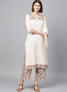 Look sensationally awesome in such a off white fancy fabric casual kurti. This pretty dress is showing some brilliant embroidery done with printed work. (Slight variation in color, fabric & work is possible. Model images are only representative.) Latest Kurti Design HAPPY INDEPENDENCE DAY - 15 AUGUST PHOTO GALLERY  | 1.BP.BLOGSPOT.COM  #EDUCRATSWEB 2020-08-12 1.bp.blogspot.com https://1.bp.blogspot.com/-qjTWIPto5d8/W3N6EF_ZkQI/AAAAAAAAAe8/00fcwiT3EjgpGlGAI7dfVVqd3LgLfYigwCLcBGAs/s640/Independence-Day-GIF.gif