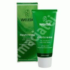 Rezultate cautare : Farmacia Tei Creme, Shampoo, Personal Care, Bottle, Pharmacy, Fragrance, Top, Self Care, Personal Hygiene