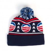 Get your Obama 2012 gear!