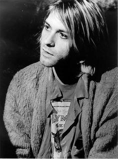 Nirvana - Fotos - VAGALUME
