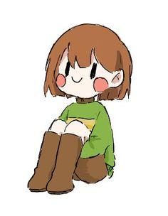 Tweet multimediali di あお (@mgut316) | Twitter